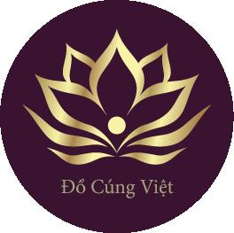 Dịch Vụ Đồ Cúng Việt