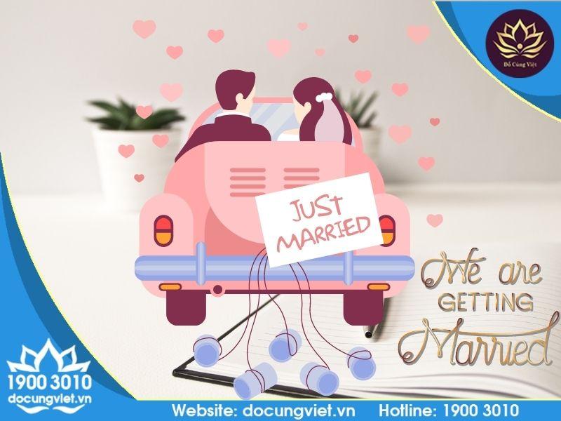 Tuổi Dậu hợp với tuổi nào để kết hôn?