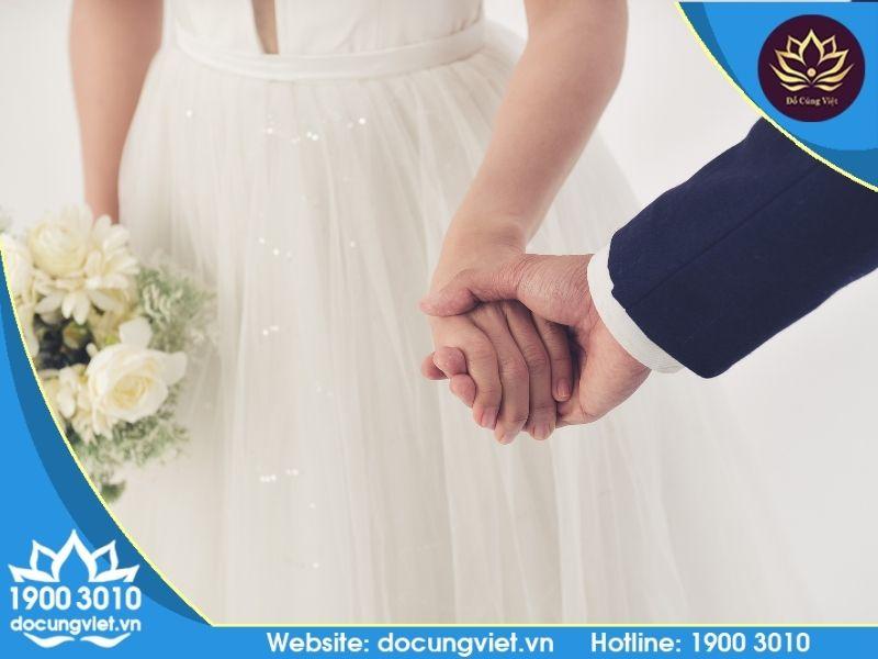 Tuổi Tý hợp với tuổi nào để kết hôn?